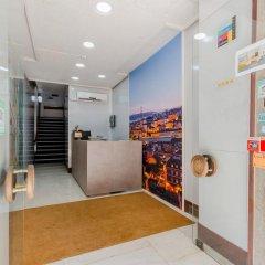 Отель Feel Lisbon B&B фото 2