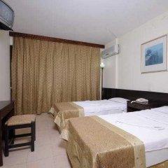 Kapmar Hotel комната для гостей фото 3
