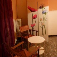 Отель Venice Hazel Guest House интерьер отеля фото 2
