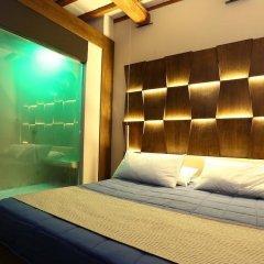 Отель Unicum Campo Marzio комната для гостей фото 4