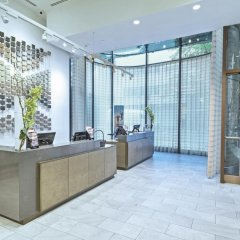 Отель The Wyndham Midtown 45 спа фото 2