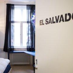Отель Globalhagen Hostel Дания, Копенгаген - отзывы, цены и фото номеров - забронировать отель Globalhagen Hostel онлайн помещение для мероприятий