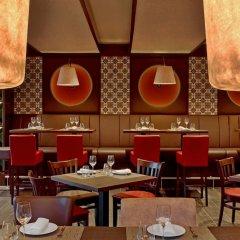 Отель Sheraton Mallorca Arabella Golf Hotel Испания, Сол-де-Майорка - отзывы, цены и фото номеров - забронировать отель Sheraton Mallorca Arabella Golf Hotel онлайн фото 9