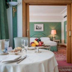 Отель Royal Hotel Carlton Италия, Болонья - 3 отзыва об отеле, цены и фото номеров - забронировать отель Royal Hotel Carlton онлайн в номере фото 2