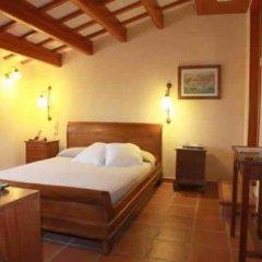 Отель Son Granot Испания, Ес-Кастель - отзывы, цены и фото номеров - забронировать отель Son Granot онлайн сейф в номере