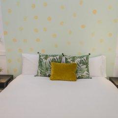 Отель Alterhome Apartamento Concha Espina II комната для гостей фото 3