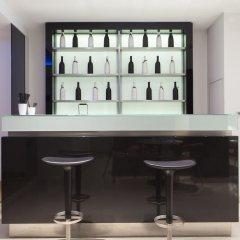 Hotel Dimar гостиничный бар
