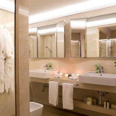 Отель Starhotels Metropole Рим ванная фото 2
