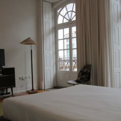 Отель Charm Garden комната для гостей фото 3