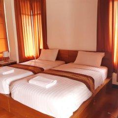 Отель Ramida Pool Villa Таиланд, Паттайя - отзывы, цены и фото номеров - забронировать отель Ramida Pool Villa онлайн комната для гостей