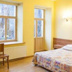 Отель In Astra Литва, Вильнюс - отзывы, цены и фото номеров - забронировать отель In Astra онлайн фото 10