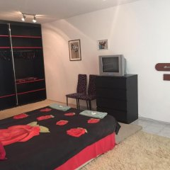 Отель Mini Hotel Болгария, Пловдив - отзывы, цены и фото номеров - забронировать отель Mini Hotel онлайн комната для гостей фото 2