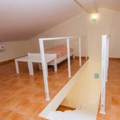 Отель SunHostel Португалия, Портимао - отзывы, цены и фото номеров - забронировать отель SunHostel онлайн детские мероприятия фото 2