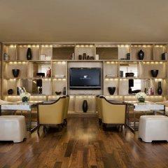 Отель JW Marriott Hotel Seoul Южная Корея, Сеул - 1 отзыв об отеле, цены и фото номеров - забронировать отель JW Marriott Hotel Seoul онлайн интерьер отеля фото 3