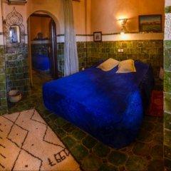 Отель Dar Daif Марокко, Уарзазат - отзывы, цены и фото номеров - забронировать отель Dar Daif онлайн спа
