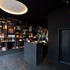 Отель HotelO Sud Бельгия, Антверпен - отзывы, цены и фото номеров - забронировать отель HotelO Sud онлайн развлечения