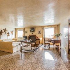 Отель Ca' Nova Венеция комната для гостей