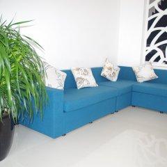 Отель Aroma Homestay & Spa Вьетнам, Хойан - отзывы, цены и фото номеров - забронировать отель Aroma Homestay & Spa онлайн комната для гостей