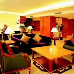 Отель Jianguo Hotel Shanghai Китай, Шанхай - отзывы, цены и фото номеров - забронировать отель Jianguo Hotel Shanghai онлайн помещение для мероприятий фото 2