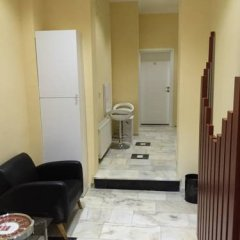 Mayata Suites Hotel интерьер отеля фото 2