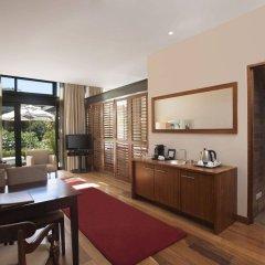 Vineyard Hotel комната для гостей фото 8