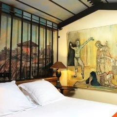 Отель Cour Des Loges Hotel Франция, Лион - 1 отзыв об отеле, цены и фото номеров - забронировать отель Cour Des Loges Hotel онлайн фото 15