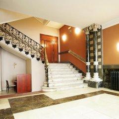 Отель Oriente Atiram Hotel Испания, Барселона - 2 отзыва об отеле, цены и фото номеров - забронировать отель Oriente Atiram Hotel онлайн фото 4
