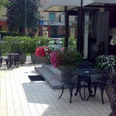 Hotel Ariston фото 5