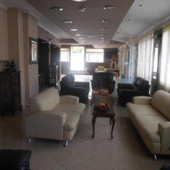 Отель Planos Beach интерьер отеля фото 3