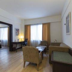 Отель REGALPARK Hotel Kuala Lumpur Малайзия, Куала-Лумпур - отзывы, цены и фото номеров - забронировать отель REGALPARK Hotel Kuala Lumpur онлайн фото 6