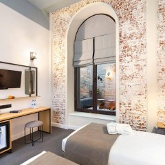 Гостиница FERENC Hotel & Restaurant Украина, Львов - 1 отзыв об отеле, цены и фото номеров - забронировать гостиницу FERENC Hotel & Restaurant онлайн комната для гостей