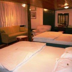 Hal-Tur Турция, Памуккале - отзывы, цены и фото номеров - забронировать отель Hal-Tur онлайн спа
