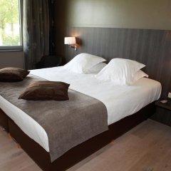 Отель Cleythil Hotel Бельгия, Мальдегем - отзывы, цены и фото номеров - забронировать отель Cleythil Hotel онлайн комната для гостей фото 2