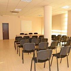Отель Ricas Болгария, Сливен - отзывы, цены и фото номеров - забронировать отель Ricas онлайн фото 2