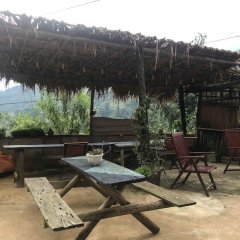 Отель Chapi Homestay - Hostel Вьетнам, Шапа - отзывы, цены и фото номеров - забронировать отель Chapi Homestay - Hostel онлайн фото 8