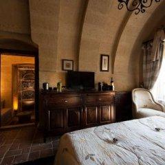 Hatti Cappadocia Турция, Ургуп - отзывы, цены и фото номеров - забронировать отель Hatti Cappadocia онлайн фото 5