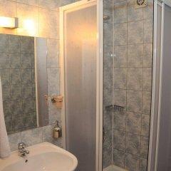 Side Aral Hotel Сиде ванная фото 2