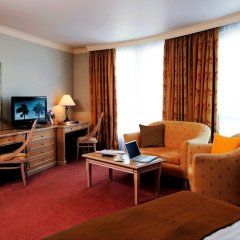 Отель Maison Hotel Болгария, София - 2 отзыва об отеле, цены и фото номеров - забронировать отель Maison Hotel онлайн фото 3