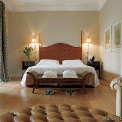 Отель Terme di Saturnia Spa & Golf Resort комната для гостей фото 4