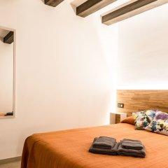 Отель Apartamentos Radas Барселона детские мероприятия