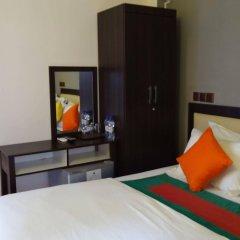 Отель Piculet Royal Beach Мальдивы, Мале - отзывы, цены и фото номеров - забронировать отель Piculet Royal Beach онлайн фото 12