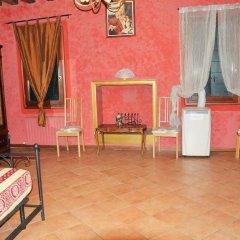 Отель Rialto House Италия, Венеция - отзывы, цены и фото номеров - забронировать отель Rialto House онлайн развлечения
