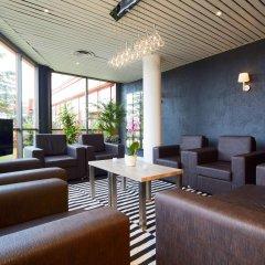 Hotel Kyriad Orly Aéroport Athis Mons развлечения