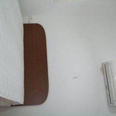 Infinity Olympia Apartments Турция, Олудениз - отзывы, цены и фото номеров - забронировать отель Infinity Olympia Apartments онлайн