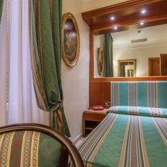 Отель Luce комната для гостей фото 3