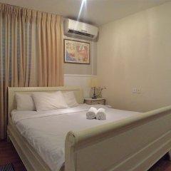 Sea Side Hotel комната для гостей фото 2