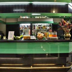 Hotel Astoria, Sure Hotel Collection by Best Western гостиничный бар