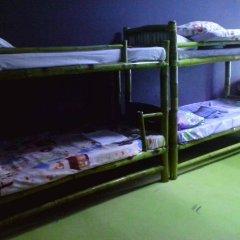Отель Friendship Budget Hotel Филиппины, Пампанга - отзывы, цены и фото номеров - забронировать отель Friendship Budget Hotel онлайн детские мероприятия