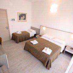 Отель St Gregory Park комната для гостей