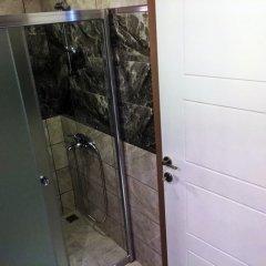 Prestij Life Турция, Кайсери - отзывы, цены и фото номеров - забронировать отель Prestij Life онлайн ванная